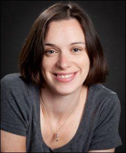 Kate Hewitt Author