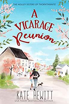 A Vicarage Reunion